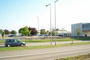 france aeroport strasbourg
