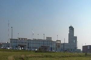 Location de voiture Aéroport de Bruxelles Zaventem
