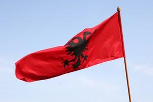 Location de voiture Albanie