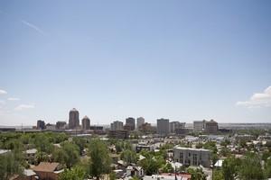 Location de voiture Albuquerque