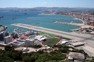 Location de voiture Algeciras
