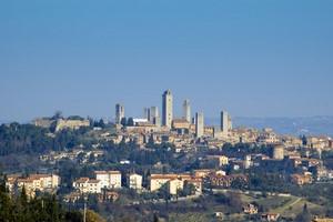 Location de voiture Arezzo