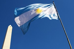 Location de voiture Argentine