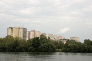 Leiebil Aschaffenburg