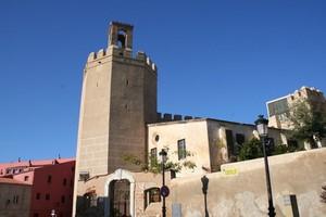 Leiebil Badajoz