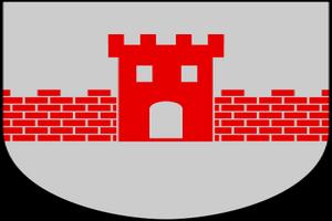 Leiebil Boden