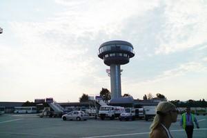 Leiebil Bratislava Lufthavn