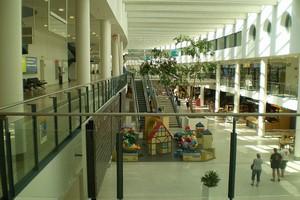 Location de voiture Aéroport de Brême