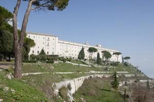 Location de voiture Cassino