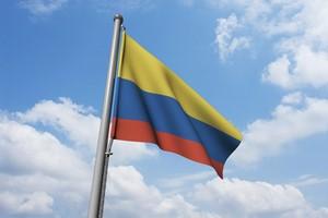 Leiebil Colombia