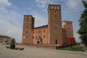 Location de voiture Cuneo
