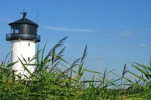 Location de voiture Cuxhaven