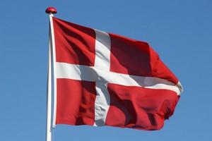Location de voiture Danemark