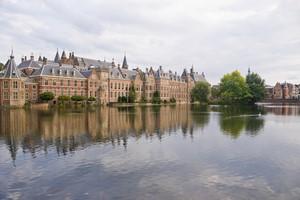 Location de voiture La Haye