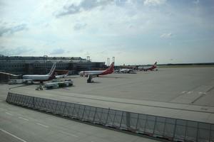 Leiebil Dresden Lufthavn