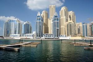 Leiebil Dubai