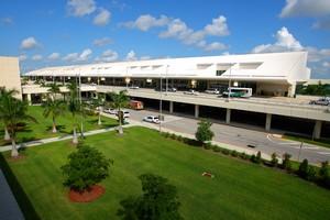 Location de voiture Aéroport de Fort Myers