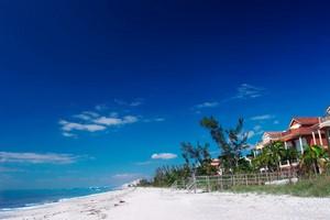 Leiebil Fort Myers