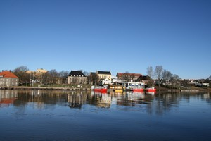 Leiebil Fredrikstad