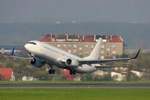 Leiebil Gdansk Lufthavn