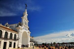 Location de voiture Huelva