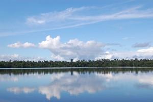 Leiebil Iquitos