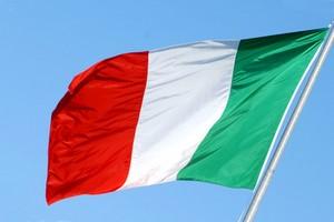 Location de voiture Italie