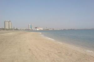 Location de voiture Jeddah