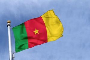 Location de voiture Cameroun