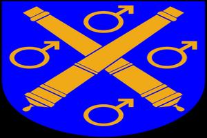 Leiebil Karlskoga