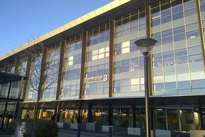 Location de voiture Aéroport Copenhague Kastrup