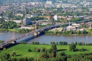 Location de voiture Cologne