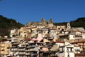 Location de voiture Lamezia Terme