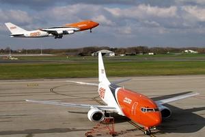 Leiebil Liege Lufthavn