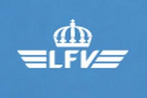 Alquiler de coches Aeropuerto de Luleå