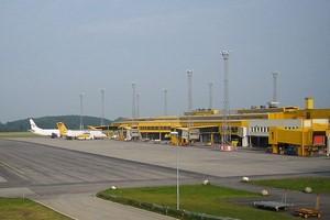 Leiebil Malmö Lufthavn
