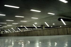 Leiebil Montevideo Carrasco Lufthavn