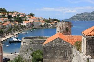 Leiebil Mostar