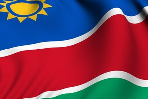 Location de voiture Namibie