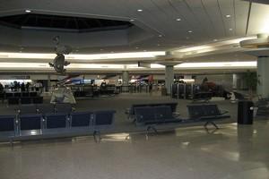 Location de voiture Aéroport de New Orleans