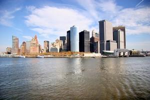 Location de voiture New York
