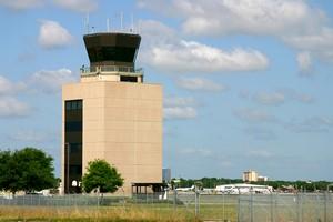 Location de voiture Aéroport de Orlando