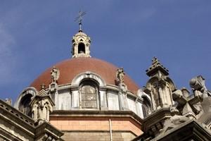 Location de voiture Oviedo