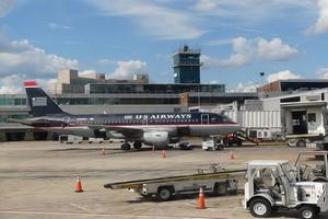 Location de voiture Aéroport de Philadelphie