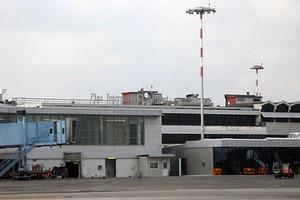 Location de voiture Aéroport de Pise Galileo Galilei