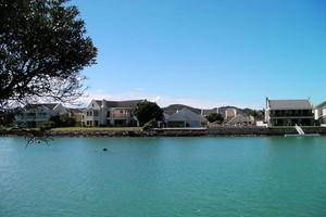 Leiebil Port Alfred