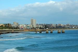 Leiebil Port Elizabeth