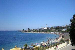 Leiebil Reggio Calabria