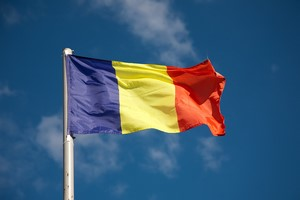 Location de voiture Roumanie