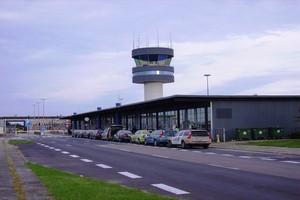 Location de voiture Aéroport de Roskilde Tune